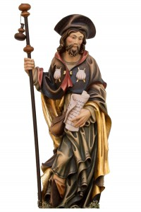 St Jacob x2 groen