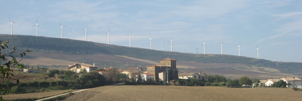 WindturbinesIMG_4027